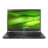 Acer TravelMate P645-M-74504G25t Core i7-4500U 256GB 14in
