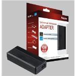 Huntkey Universal Notebook Adaptor Mini 90W 19V