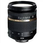 Tamron SP AF 17-50mm F2.8 XR Di II VC LD For Canon