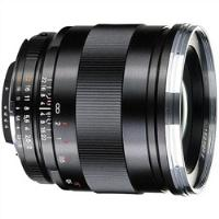 Zeiss ZE 25mm F2 For Canon