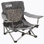 Coleman Deluxe Mesh Event Chair