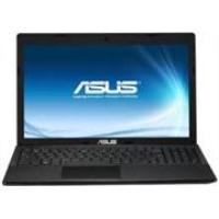 Asus F552LDV-SX965H Core i5-4210U 750GB 15.6in