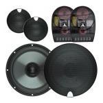 JL Audio C3-650 6.5&quote;