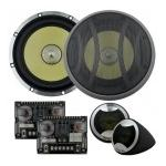 Focal 165KRX2 6.5&quote;