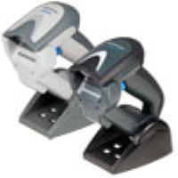 Datalogic Gryphon GBT4130