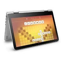 HP Spectre Pro X360 Core i5-5300U 128GB 13.3in