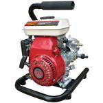 Powerjet Petrol Waterblaster 1595 PSI PJ1600