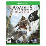 Assassin\'s Creed IV Black Flag (Xbox One)