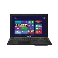 Asus F552LDV-SX966H Core i5-4210U 750GB 15.6in