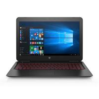 HP Omen 15-AX011TX Core i7-6700HQ 256GB 15.6in