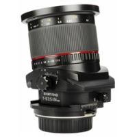 Samyang 24mm F3.5 ED AS UMC For Pentax
