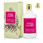 4711 Acqua Colonia Pink Pepper & Grapefruit EDC 170ml
