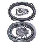 Soundstream Coax SF-693T