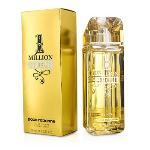 Paco Rabanne One Million Cologne EDT 125ml