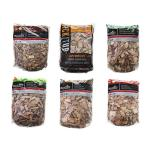 Char-Broil Maple Wood Chips 2lb