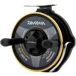 Daiwa M-One Mooching Reel