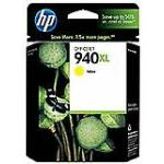 HP Ink Cartridge 920XL Yellow CD974AA