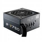 Cooler Master V750S 750W