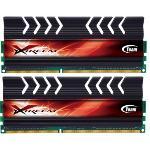 Team 8GB DDR3 2133Mhz