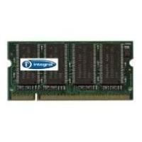 Lifetime 1x1GB DDR2 667MHZ