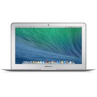 Apple MacBook Air GD712 Core i5 1.4GHz 4GB 256GB 11.6in
