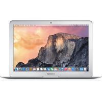 Apple MacBook Air FJVG2X/A Core i5 1.6GHz 4GB 256GB 13.3in