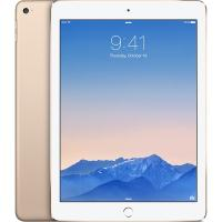 iPad Air 2 9.7in 4G 64GB