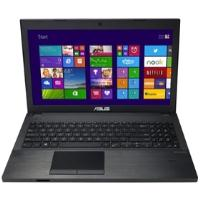Asus PU551LA-XO136G Core i5-4210U 500GB 15.6in