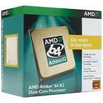 AMD A6-6420K 4.0GHz