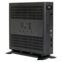 Dell Wyse Xenith 3 3002 T00DX 4G Flash 2G RAM