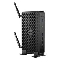 Dell Wyse 3290 -16G Flash/ 4G RAM 909802-03L