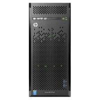 HP ML110 G9 E5-2603v3 8GB 1TB SATA-3.5 N B140
