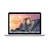 Apple MacBook Pro Retina Core i5 2.9GHz 8GB 256GB 13.3in