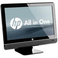 HP EliteOne 8200 23 AIO PC i5 4GB 500GB DVDRW Win7Home