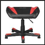 DXRacer Chair Mate Series FR/FX08/NR (Genuine)