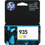 HP Ink Cartridge 935 Yellow C2P22AA