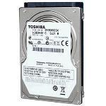 Toshiba HDD2H82 TOSHDD2H82 500GB