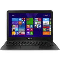 Asus Zenbook UX305FA-FC031H Core M-5Y71 256GB 13.3in