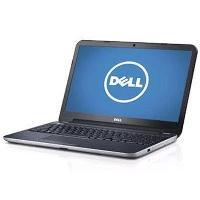 Dell Inspiron 5545 AMD A8-7100 1TB 15.6in