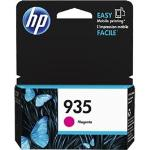 HP Ink Cartridge 935 Magenta C2P21AA