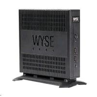 Dell Wyse Xenith Pro 2 5000 D00DX 2G Flash/2G RAM