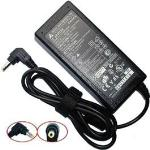 OEM GENUINE ACER notebook AC Adapter 19V / 3.42A/ 65W, 5.5/1.7mm Retail packed &12mth warranty