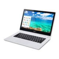 Acer Chromebook CB5-311 Nvidia Tegra K1 CD570M 32GB 13.3in