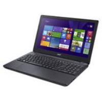 Acer Aspire E5-571P-53E6 Core i5-4210U 1TB 15.6in