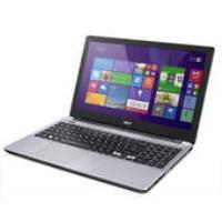 Acer Aspire V3-572G-79ZS Core i7-4510U 1TB 15.6in