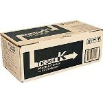 Kyocera TK564 Black Toner