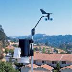 Davis 6162C Cabled Vantage Pro2 Plus