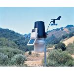 Davis 6153 Wireless Vantage Pro2