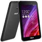 Asus Fonepad FE170CG 7in 3G 8GB