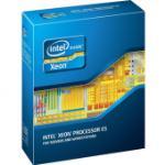 Intel Xeon E5-2665 2.4GHz